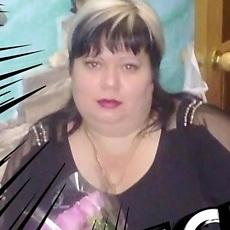 Фотография девушки Анна, 42 года из г. Санкт-Петербург