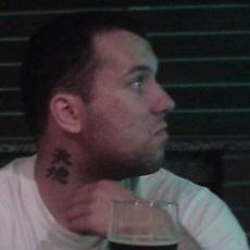 Фотография мужчины Yura, 28 лет из г. Минск