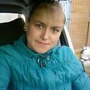 Фотография девушки Neznakomka, 26 лет из г. Еманжелинск