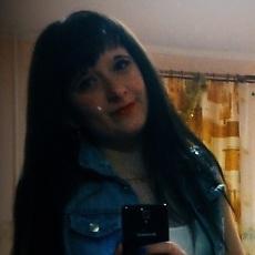 Фотография девушки Женюля, 19 лет из г. Минск