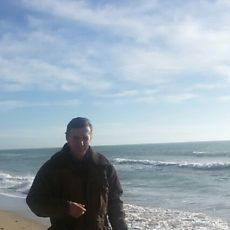 Фотография мужчины Виталий, 49 лет из г. Таганрог