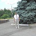 Фотография мужчины Владимир, 60 лет из г. Новомиргород