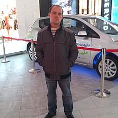 Фотография мужчины Nik, 28 лет из г. Киев