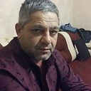 Рома, 47 лет