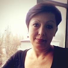 Фотография девушки Елена, 47 лет из г. Киев