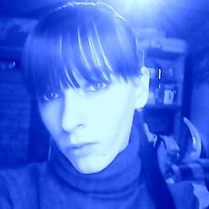 Фотография девушки Настеночек, 24 года из г. Любань