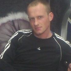 Фотография мужчины Мишаня, 26 лет из г. Днепр