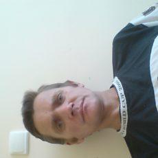 Фотография мужчины Андрей, 45 лет из г. Вешенская