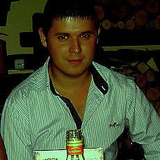 Фотография мужчины Леонид, 33 года из г. Гомель