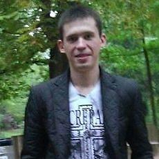Фотография мужчины Zena, 24 года из г. Вильнюс