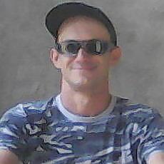 Фотография мужчины Сергей, 39 лет из г. Бишкек
