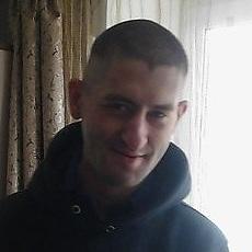 Фотография мужчины Юран, 32 года из г. Нижний Новгород