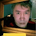 Фотография мужчины Константин, 51 год из г. Тура