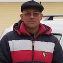 Александр, 54 года