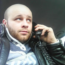 Фотография мужчины Хаммер, 23 года из г. Лельчицы