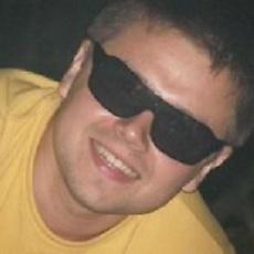 Фотография мужчины Шашка, 36 лет из г. Витебск