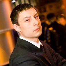 Фотография мужчины Евгений, 33 года из г. Чита