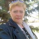 Фотография девушки Валентина, 45 лет из г. Шортанды