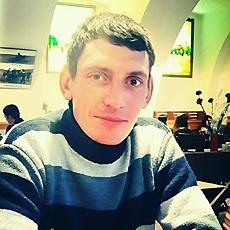 Фотография мужчины Rembo, 28 лет из г. Кировоград