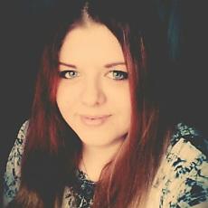 Фотография девушки Натусик, 20 лет из г. Слуцк