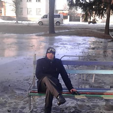 Фотография мужчины Чамсскрабер, 29 лет из г. Глухов