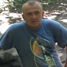 Фотография мужчины Men, 38 лет из г. Харьков