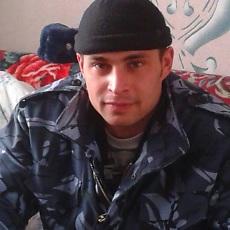 Фотография мужчины TATARIN KGZ, 32 года из г. Бишкек