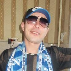 Фотография мужчины Артем, 29 лет из г. Ангарск