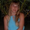 Фотография девушки Маша, 32 года из г. Пружаны