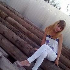 Фотография девушки Лапочка, 23 года из г. Оренбург