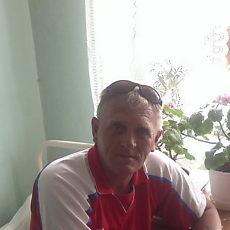 Фотография мужчины Александр, 55 лет из г. Архангельск