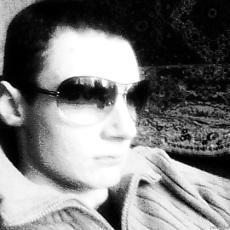 Фотография мужчины Сергей, 37 лет из г. Ленинградская