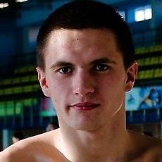 Фотография мужчины Fedot, 23 года из г. Витебск