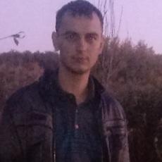 Фотография мужчины Михаил, 28 лет из г. Одесса