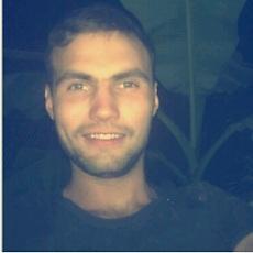 Фотография мужчины Kirill, 26 лет из г. Ангрен