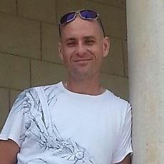 Фотография мужчины Иван, 31 год из г. Киев