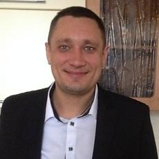 Фотография мужчины Сергей, 35 лет из г. Полтава
