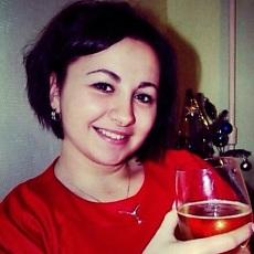 Фотография девушки Валек, 35 лет из г. Днепропетровск