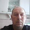 Фотография мужчины Сергей, 54 года из г. Бологое