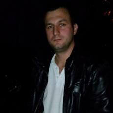 Фотография мужчины Ныра, 30 лет из г. Могилев