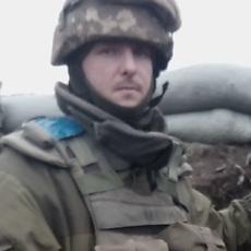 Фотография мужчины Тема, 26 лет из г. Чернигов