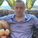 Фотография мужчины Александр, 32 года из г. Сморгонь