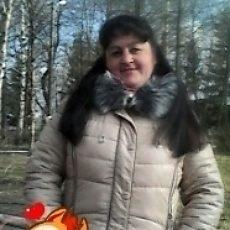 Фотография девушки Скромненькая, 37 лет из г. Пинск