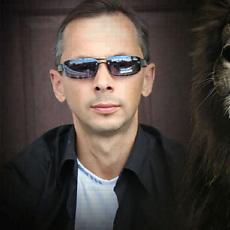 Фотография мужчины Талян, 41 год из г. Минск