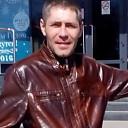 Фотография мужчины Ефим, 33 года из г. Сорск