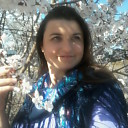Фотография девушки Елена, 32 года из г. Балхаш
