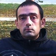 Фотография мужчины Денис, 33 года из г. Донецк