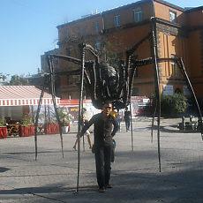Фотография мужчины Sako, 31 год из г. Саранск