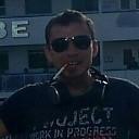 Фотография мужчины Максим, 34 года из г. Ясиноватая