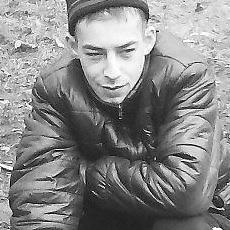 Фотография мужчины Виталий, 34 года из г. Енакиево